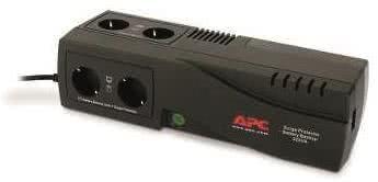 APC SurgeArrest + Batterie      BE325-GR
