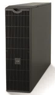 APC Smart-UPS RT 5000VA 230V     SURT002