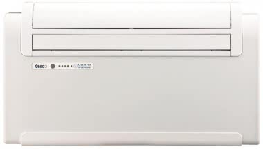 Swegon DC-Monoblock  Unico 12SF Inverter