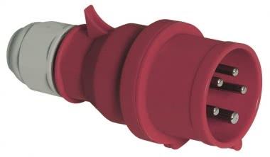 BALS CEE Stecker 5x32A 400V         2148