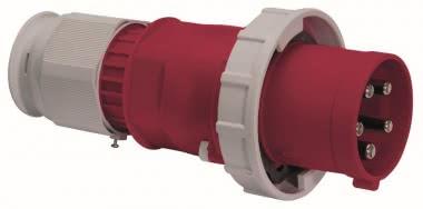 BALS CEE Stecker 5x125A 400V        2199