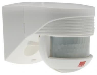 BEG Luxomat AP Bewegungsmelder     91002