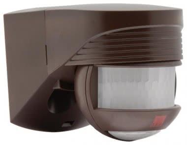 BEG Luxomat AP Bewegungsmelder     91011