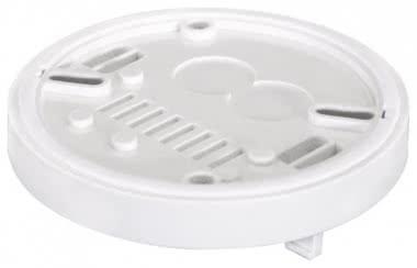 BEG Luxomat AP Sockel IP54 für     92161