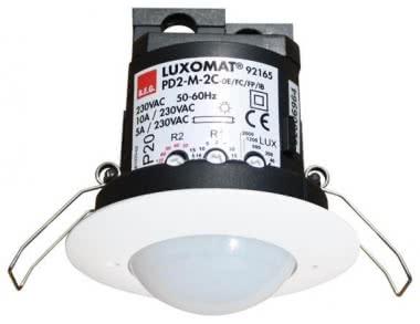 BEG Luxomat UP Präsenzmelder       92165