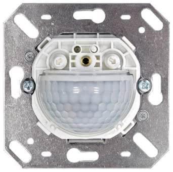 BEG Luxomat UP Präsenzmelder       92665