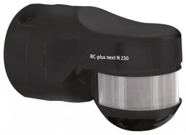 BEG Luxomat AP Bewegungsmelder     93333