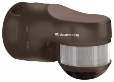 BEG Luxomat AP Bewegungsmelder     93334
