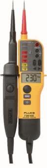 Fluke T130/VDE Spannungsprüfer