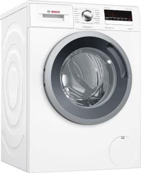 BOSCH WAN 282 H 1 Waschautomat