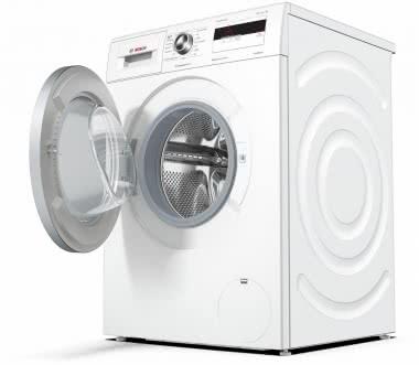 BOSCH WAN 280 H 1 Waschautomat