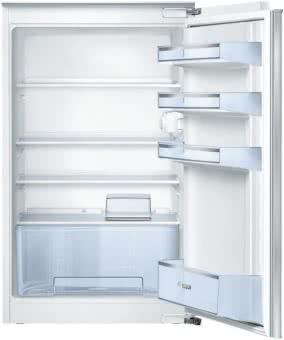 BOSCH integr. Kühlschrank KIR 18 V 61