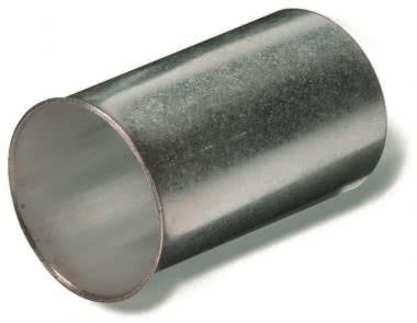 Cimco Aderendhülsen Vz 0,75x6     182052