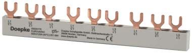 DOEP Phasenschiene EV-S G 3.9.120