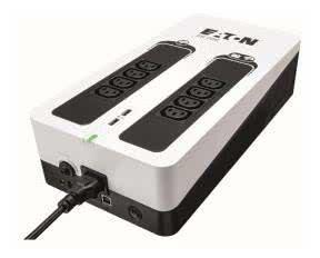 EATON 3S 700 IEC                  3S700I