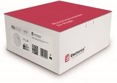 EI 10-Jahres Rauchwarnmelder   EI650-10P