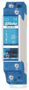 Eltako R12-100-230V Schaltrelais 1S 16A