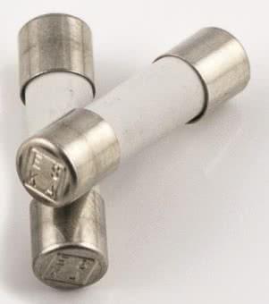 ESKA 5x20mm M 3,15A 250V         521.022