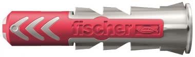 Fischer DUOPOWER 6x30             555006