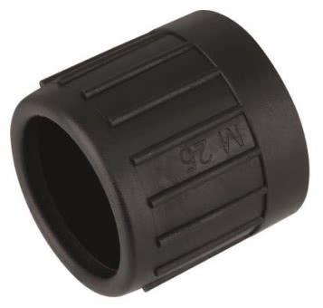 FRAE      E-Ku-E 20 schwarz UV-beständig
