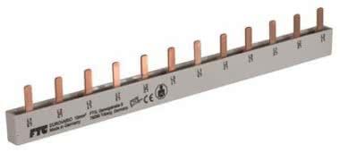 FTG ESS 31210 A Stift E 12 3p Siemens