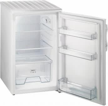 GORENJE R 3092 ANW Tischkühlschrank