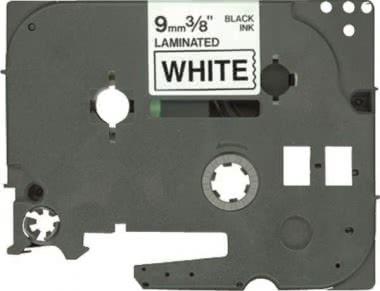 Gossen Barcode-Etikettensatz       Z722D