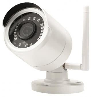 GRO Zusatzkamera zur         VK 1099/205