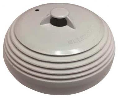 Grothe Opt.Rauchmelder Mikro-    FDT 400