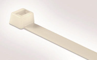 Hellermann LK5-PA66-NA(50) Kabelbinder