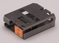 IFM Doppelsensor                  AC336A