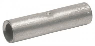 KLAU Cu-Kerbverb. 4,0qmm             20R