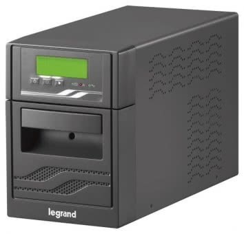 LEGR Standgerät Line Interactiv   310007