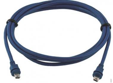 MOBOTIX Sensorkabel    MX-FLEX-OPT-CBL-3