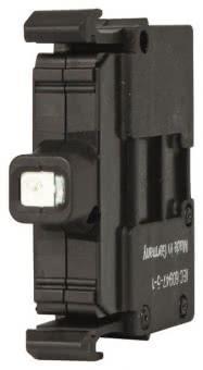 EATON M22-LED230-W Leuchtelement  216563