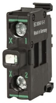 EATON Leuchtelement weiß   M22-LEDC230-W