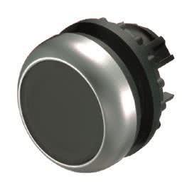 EATON M22-D-S Drucktaste flach    216590