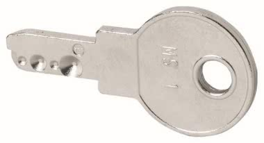 EATON M22-ES-MS1 Schlüssel 216416 216416