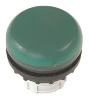 EATON M22-L-G Leuchtmelder flach  216773