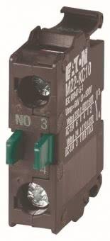 EATON M22-KC10 Kontaktelement 1S  216380