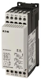 EATON DS7-340SX004N0-N            134847