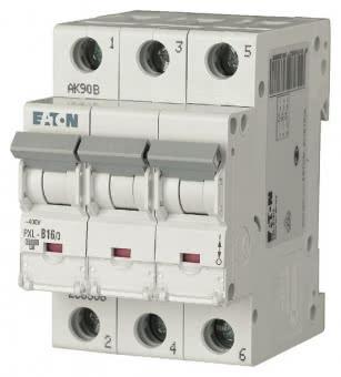 EATON PXL-B16/3 LS-Schalter 16A   236388