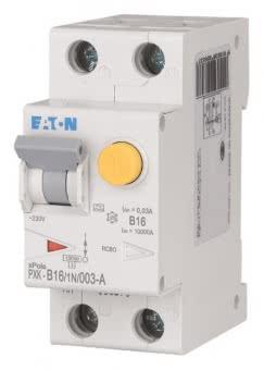 EATON PXK-B16/1N/003-A FI/LS 16A  236948