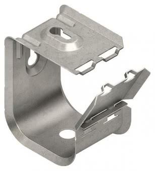 NIED Sammelhalter Metall       SHS 80 S