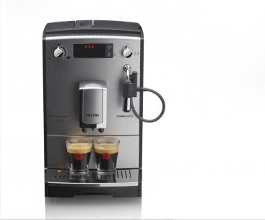 NIVONA  NICR 530  Kaffeevollautomat