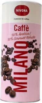 NIVONA NIMC 005 Caffe Milano Bohnen 500g
