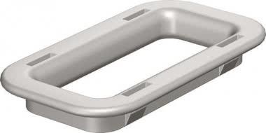 OBO KSR-915 PE Kabelschutzring