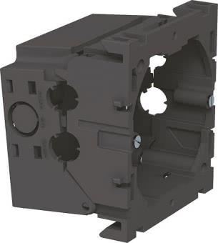 OBO 71GD6 Geräteeinbaudose 1-fach