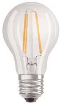 OSR PARATHOM 7-60W/827 806lm Filament
