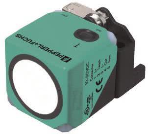 PF Ultraschallsensor     UC4000-L2-I-V15